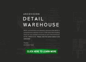 arcxl.com