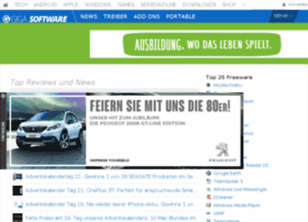 ard-mediathek.winload.de