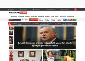 ardahanhaberi.com