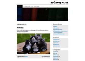 ardavey.com