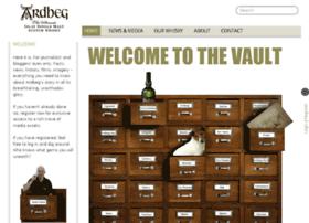 ardbeg-blogger-vault.workbywyoming.com