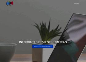ardeche-net.net
