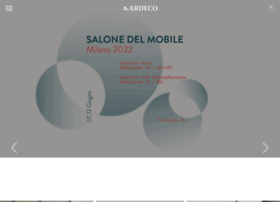 ardeco-it.com