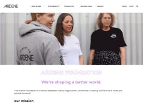 ardenecares.org
