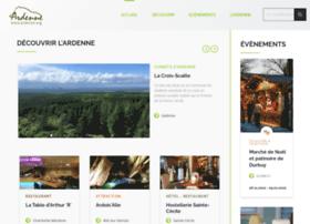 ardenne.org