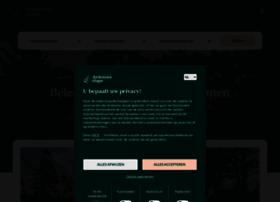 ardennes-etape.com