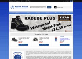 ardenwinch.com