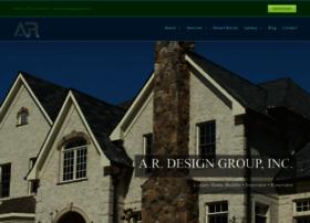 ardesigngroup.com