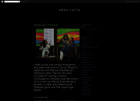 ardh-satya.blogspot.in