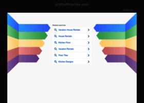ardibathrooms.com