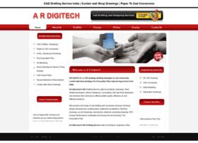 ardigitech.com