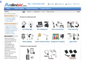 ardinbir.com
