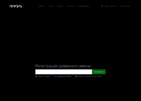 ardis.ru