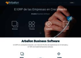 ardison.com