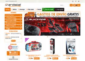 ardistel.com