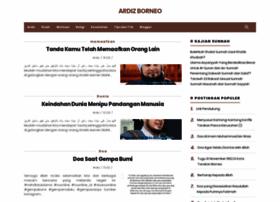 ardiz.blogspot.com