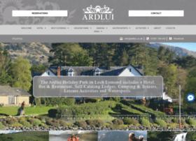 ardlui.com