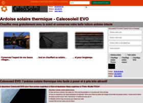 ardoise-solaire-freeheat.fr