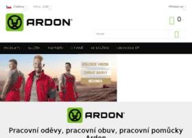 ardon.cz