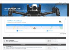 ardrone-flyers.com