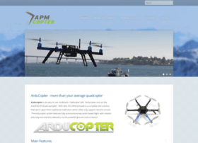 arducopter.co.uk