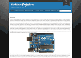 arduino-projects4u.com