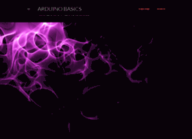 arduinobasics.blogspot.de