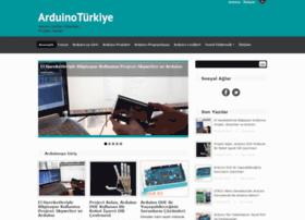arduinoturkiye.com