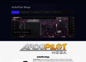 ardupilot.co.uk