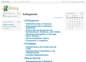 are3.ifprepelega.com