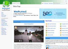 are_you_new_sign_up_for_en.wikipilipinas.org
