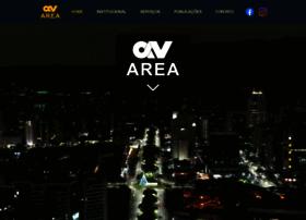 area-alphaville.org.br