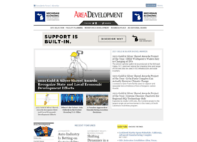 area-development.com