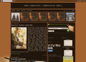 area-kristen.blogspot.com