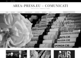 area-press.eu