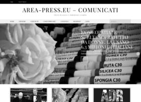 area-press.eu