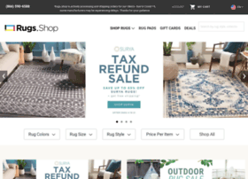 area-rugs.store