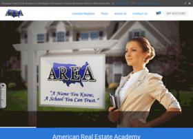 area-school.com