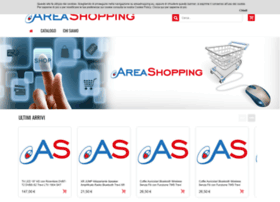 area-shopping.it