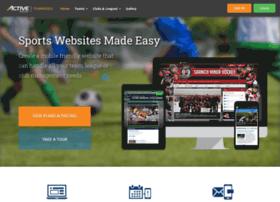 area1r.d4sportsclub.com