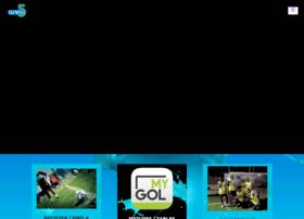 area5football.com