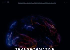area9learning.com