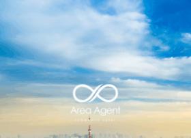 areaagent.jp