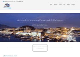 areaautocaravanas.com