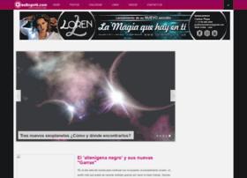 areabogota.com