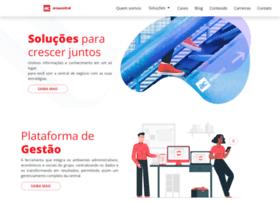 areacentral.com.br