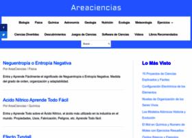 areaciencias.com