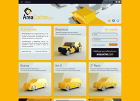 areacoches.com