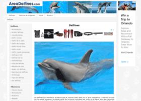 areadelfines.com