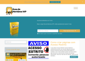 areademembroswp.com.br